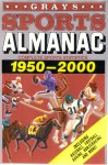 grays-sports-almanac